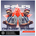 SKALES - TAKE CARE OF ME + DENGE POSE (PROD BY LEGENDURY BEATZ)