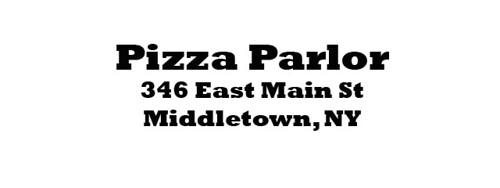 pizzaparlorback