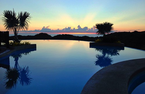 sunrise island philippines boracay altavistahotel