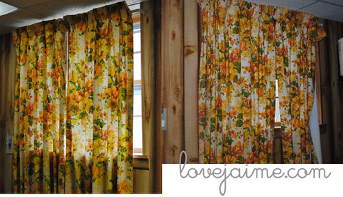 curtains_before2