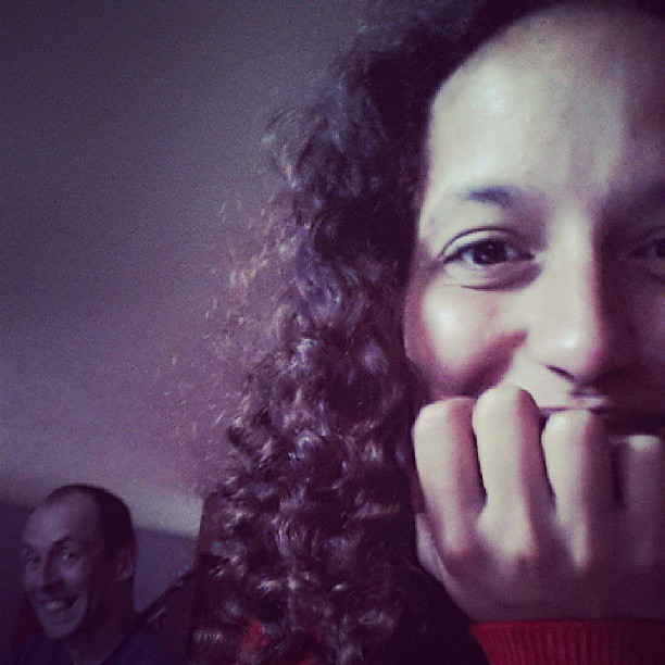 Chercher l'erreur ^^ #love #rire #blog #blogueuse