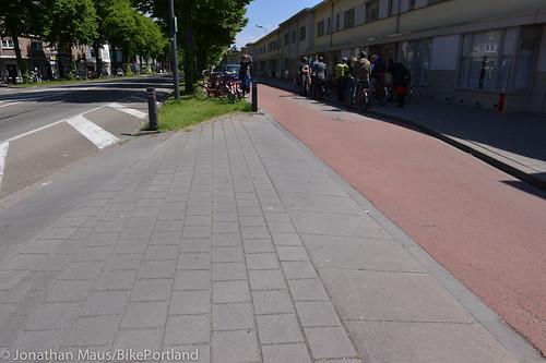 s-Hertogenbosch-31