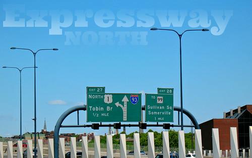 expresswayNorth1b | I-93