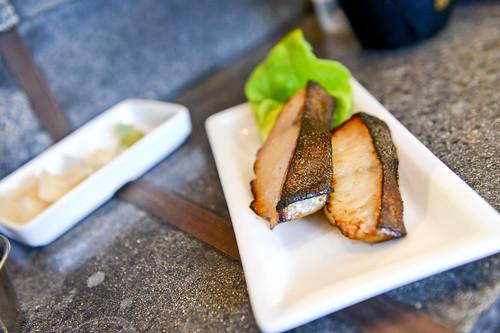 043_nuka-sushi-restaurant-haiku_by-Sean-Hower_mauitime