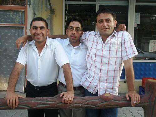 13mayis2007