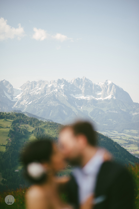 Nadine-and-Alex-wedding-Maierl-Alm-Kirchberg-Tirol-Austria-shot-by-dna-photographers_-75