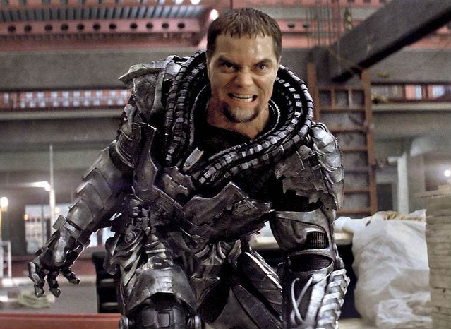 man of steel_gen zod