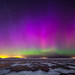 Northern lights by PeterJot