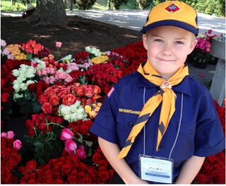 ecuador-memorial-roses