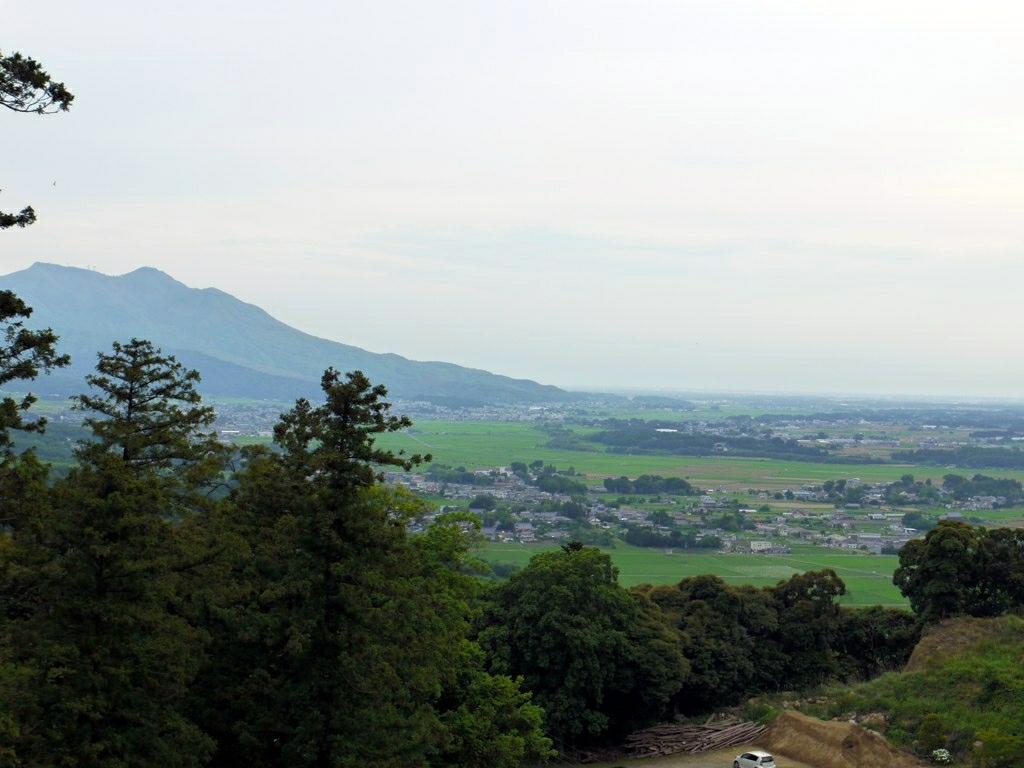 amabiki-kan-non-landscape