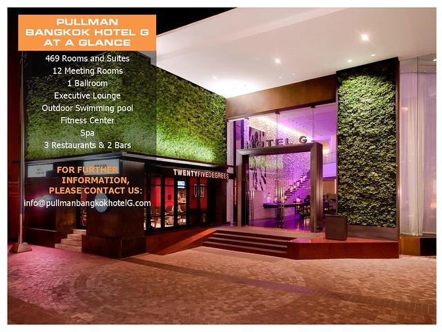 PULLMAN BANGKOK HOTEL G-page-026