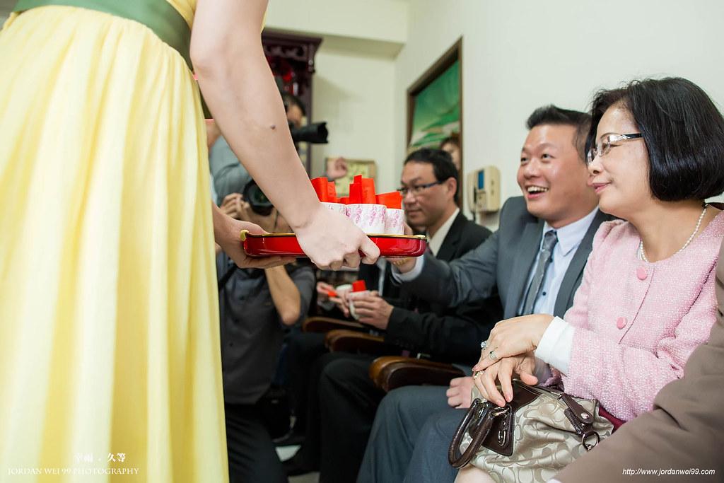 20130407-涵琪佳玲婚禮-儀式-135