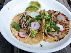 Carnitas Tacos 3