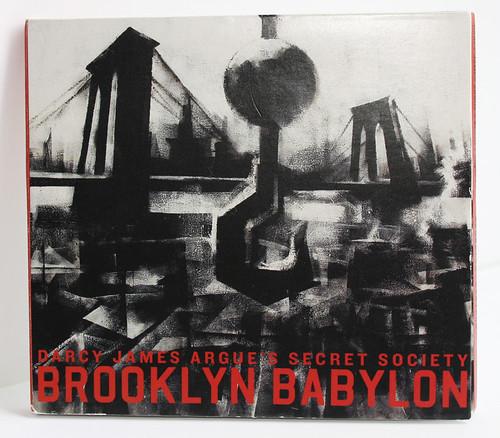 BrooklynBabylonCDcover
