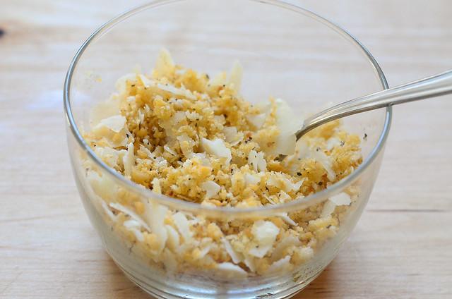 Skillet Chicken Parmesan-035.jpg