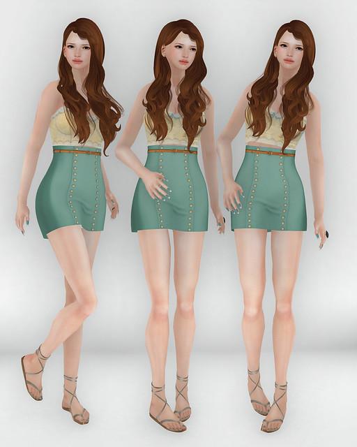 I ♥ MINT Snapshot_51817