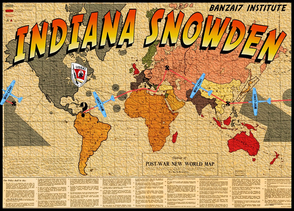 INDIAN SNOWDEN MAP 2.0