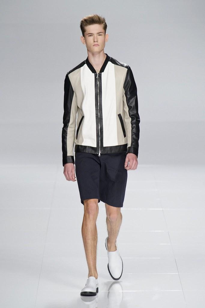 SS14 Milan Iceberg015_Felix Reiss(fashionising.com)