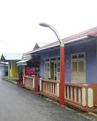Moluques13-Saparua-sud (5)1