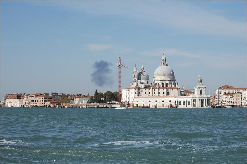 Venezia_0350