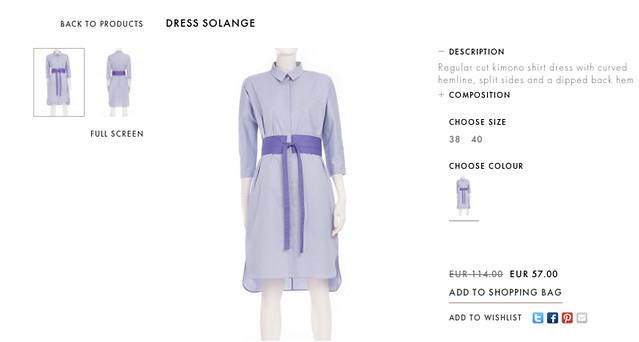 nolo-dress1