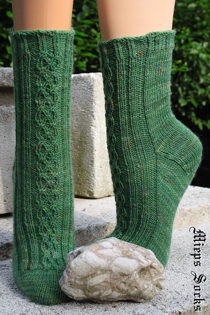 hardknott_socks_tweed