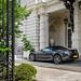 Aston Martin V8V Roadster by A.I Photographie (Ilies Asfouri)