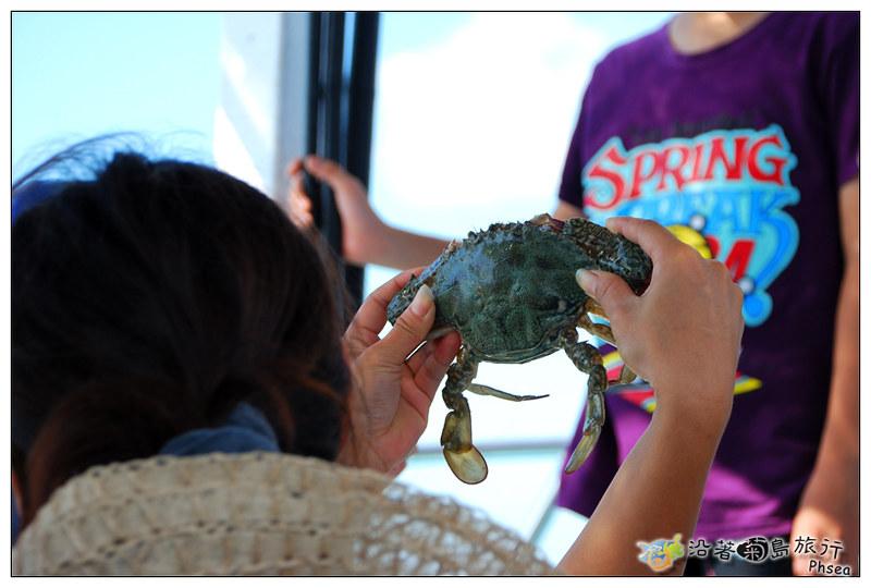 2013歐船長東海休閒漁業_09
