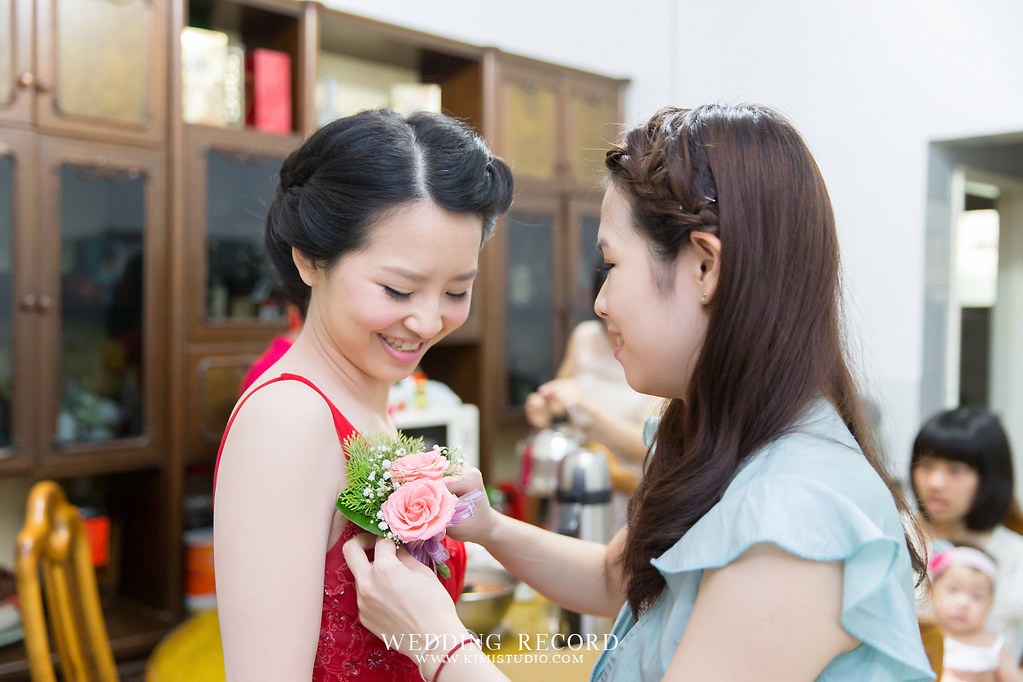 2013.07.06 Wedding Record-039