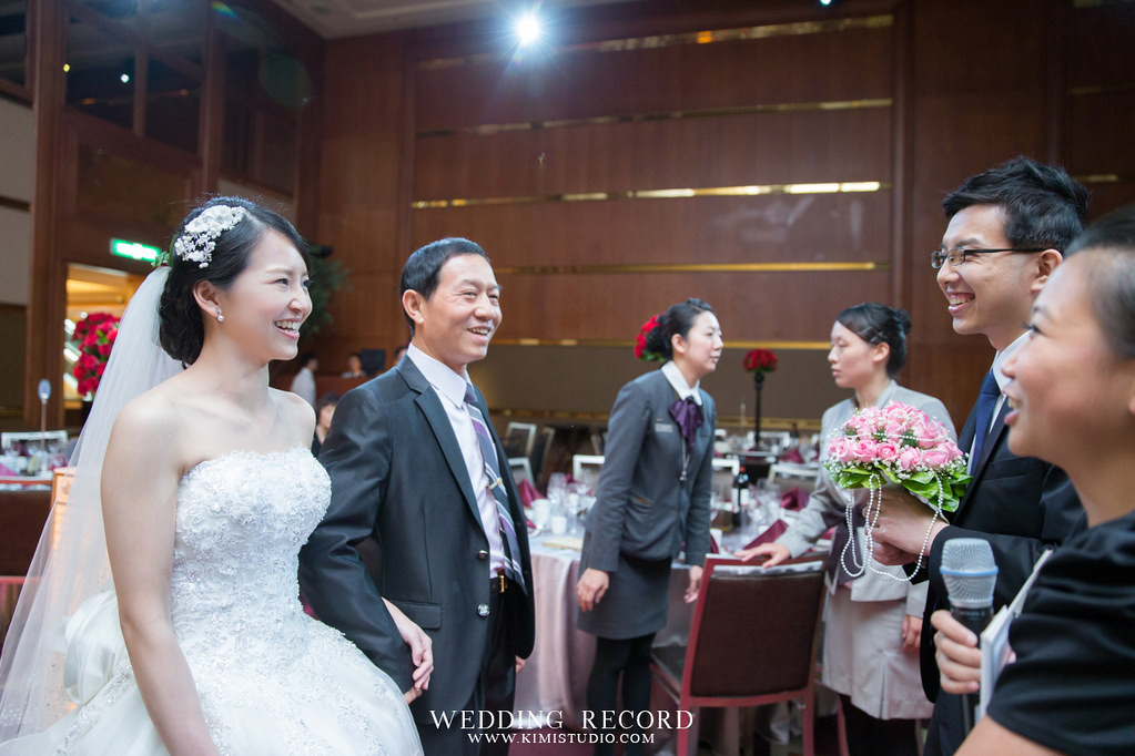 2013.07.12 Wedding Record-011