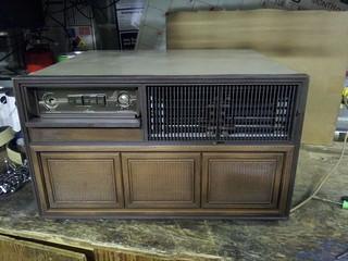 Philips Magnavox Philco, RCA GE items in REMOTE EMPIRE