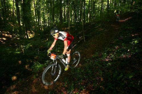130817_Vonhausen im Downhill_sp