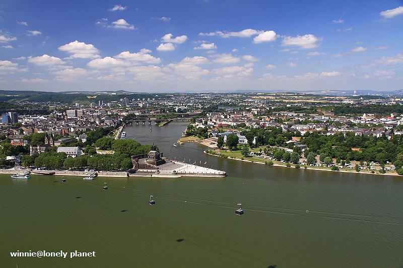 Koblenz_7D (17)