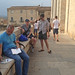 BCN16_Girona_29