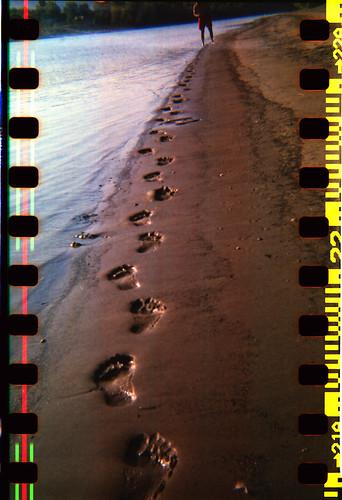 Szentendrei sziget kerülés, 2013.08.17-19._0016
