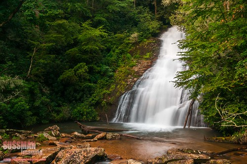 longexposure nature water georgia waterfall unioncounty blairsville heltoncreekfalls thesussman sonyalphadslra550 sussmanimaging