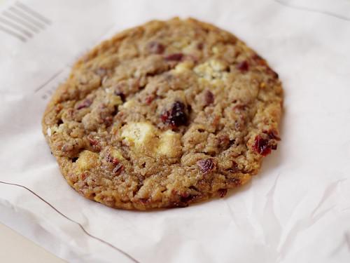 09-12_cookies