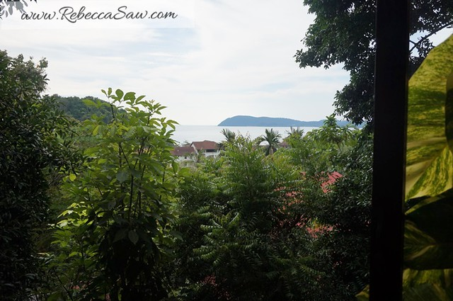 IShan spa - langkawi - best spa in langkawi - review-005