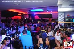 Sábados Formales @ Sober Lounge