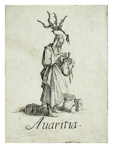 006-Jacques Callot- Digital Image © Museum Associates-LACMA