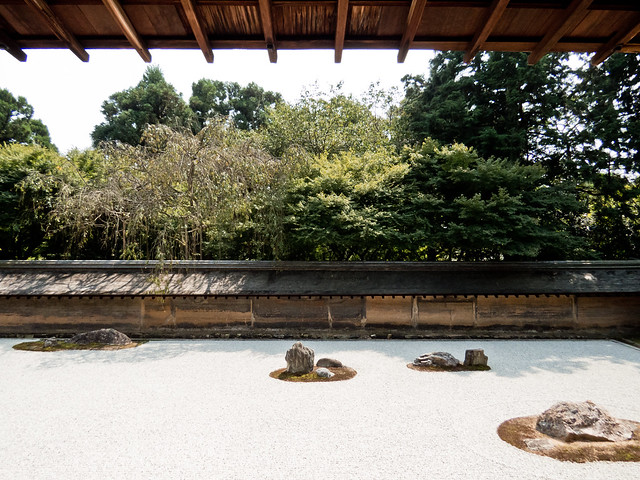Kyoto-96