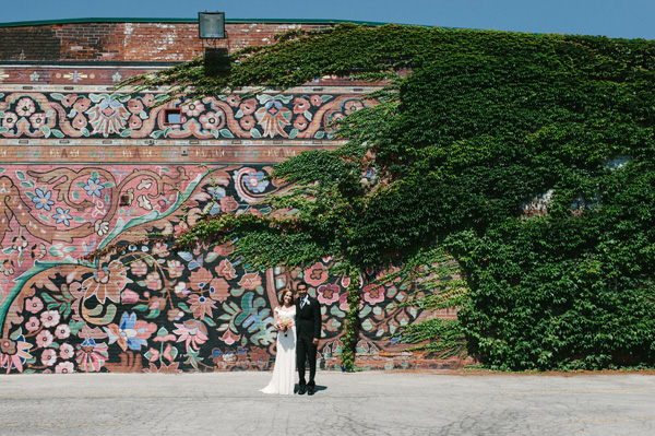 Burroughes-Building-wedding-toronto-Celine-Kim-Photography- N&B-14