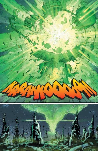 2013-10-02 07-24-28 - Green Lantern (2011-) 024-019