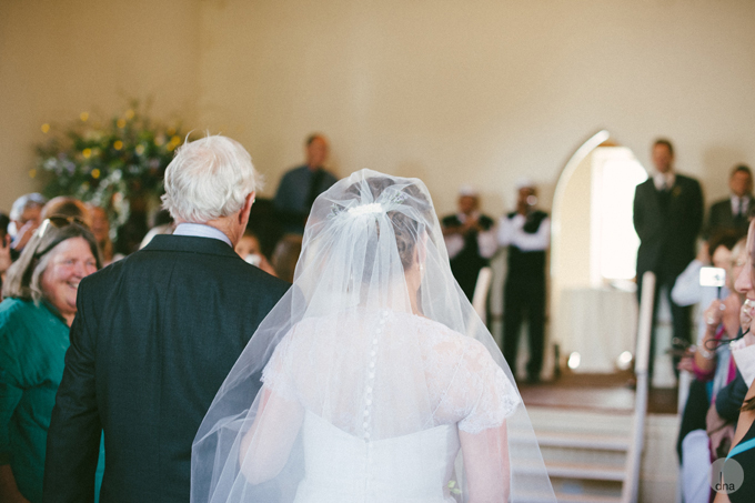 Nikki-and-Jonathan-wedding-Matjiesfontein-South-Africa-shot-by-dna-photographers_56