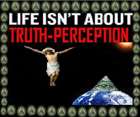 INFO-AWARENESS-LIFE-EYE-BELIEVE-JESUS