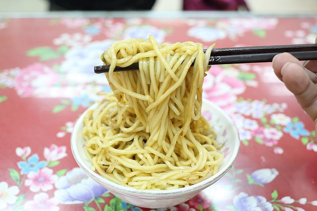 20140401萬華-蘇記肉圓、油粿 (16)