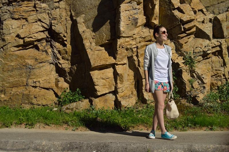 lara-vazquez-madlulablog-fashion-spring-trends