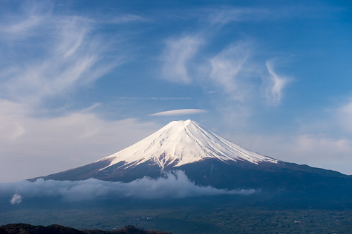 morning japan spring fuji may crazyshin yamanashi 2014 河口湖 lakekawaguchi 富士 afsnikkor2470mmf28ged order500 nikond4s 20140501ds18104