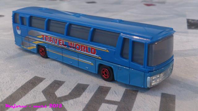 N°373 Bus Neoplan 17189458720_1f0609c3fd_z