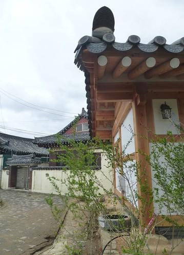 Co-Gyeongju-j1 (13)